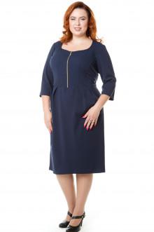 Платье 520 Luxury Plus (Винтаж)